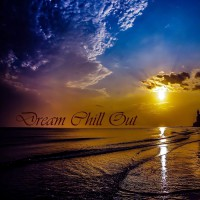 The Orby Dream Chill Out
