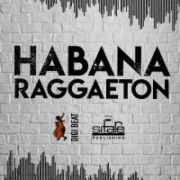 Frenmad Habana Raggaeton