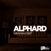 Graham Deep Alphard EP