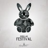 Gorillag Festival