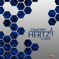 Dmitry Hertz In Move