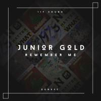 Junior Gold Remember Me