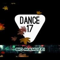 Gio Manuzzi Dance 17