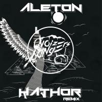 Aleton Hathor
