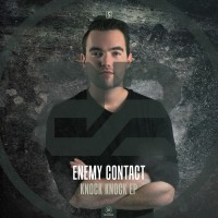 Enemy Contact Knock Knock EP