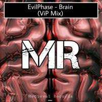 Evilphase Brain