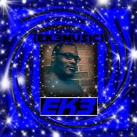Edmond Koonce Iii Electro Party