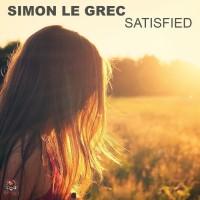 Simon Le Grec Satisfied