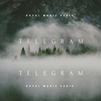 Royal Music Paris Telegram