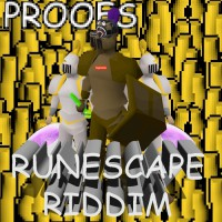 Proofs Runescape