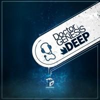 Doctor Genesis Deep