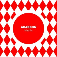 Abaddon Hydric
