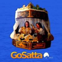 Go Satta Ocean