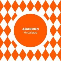 Abaddon Hypallage