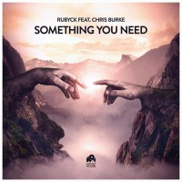 Rubyck Feat Chris Burke Something You Need