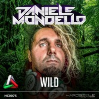 Daniele Mondello Wild