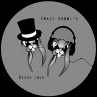 Crazy Rabbits Disco Love
