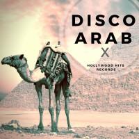 Benjamin Laden Disco Arab EP