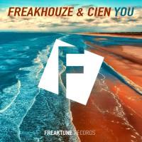 Freakhouze & Cien You