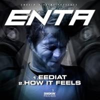 Enta Eediat/How It Feels