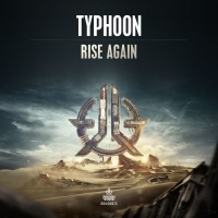 Typhoon Rise Again