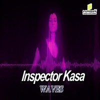 Inspector Kasa Waves