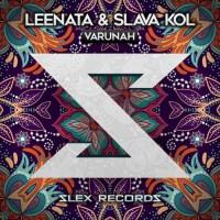 Leenata & Slava Kol Varunah
