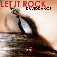 Daviddance Let It Rock