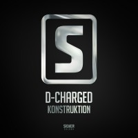 D-charged Konstruktion