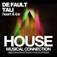 De Fault & Tali Heart & Ice