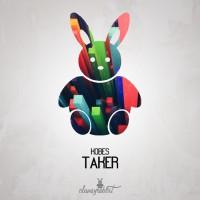 Kobes Taker