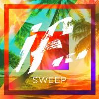 Sweep If...