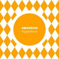 Abaddon Hypanthium