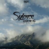 Sylence Zoning