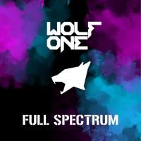 Wolf One Full Spectrum