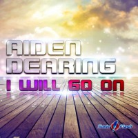 Aiden Dearing I Will Go On