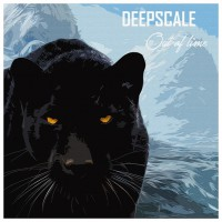 Deepscale Out Of Time