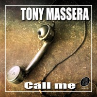 Tony Massera Call Me
