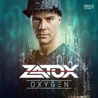 Zatox Oxygen