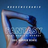 Housemechanix Feat Marley Munroe Fantasy