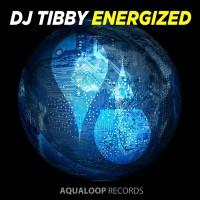 Dj Tibby Energized