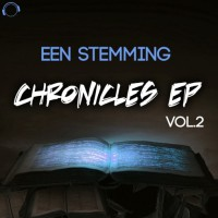 Een Stemming Chronicles EP Vol 2