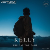 Kelly The Day You Came