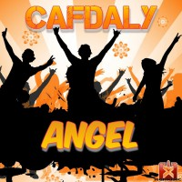 Cafdaly Angel
