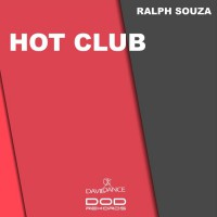 Ralph Souza Hot Club