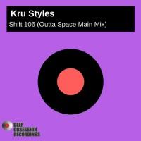 Kru Styles Shift 106