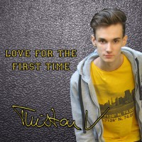 Tristan V Love For The First Time