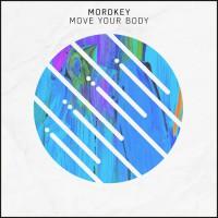 Mordkey Move Your Body