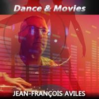 Jean-francois Aviles Dance & Movies
