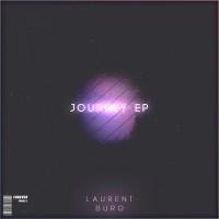 Laurent Burg Journey EP